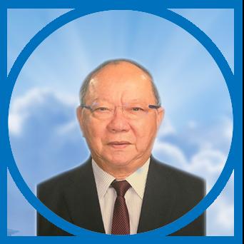 online obituary - display photo of late Mr. Lim Kue Lay @ Neu Kue Lay
