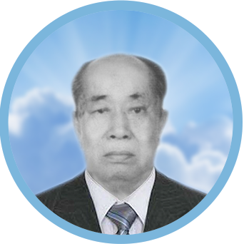 online obituary - display photo of late Mr. Tan Yeow Lye