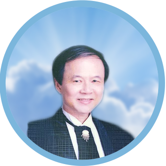 online obituary - display photo of late Mr. Yeo Chin Cheong