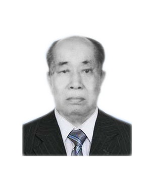 Late Mr. Tan Yeow Lye masthead photo for online obituary on the beautiful memories