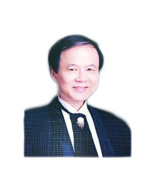 Late Mr. Yeo Chin Cheong masthead photo for online obituary on the beautiful memories