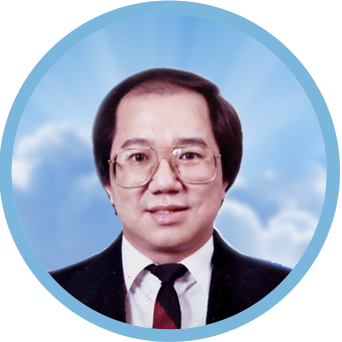 online obituary - display photo of late Mr. Mui Kwok Weng