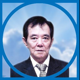 online obituary - display photo of late Mr. Ow Yang Ah Sai