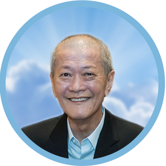 online obituary - display photo of late Mr. Tan Yew Chai