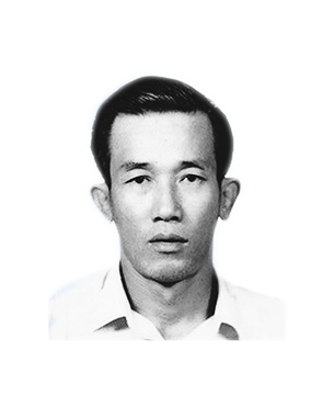 Late Mr. Cheah Sow masthead photo for online obituary on the beautiful memories