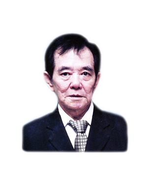 Late Mr. Ow Yong Ah Sai masthead photo for online obituary on the beautiful memories