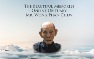 tbm-feature-image-wong-phan-chew