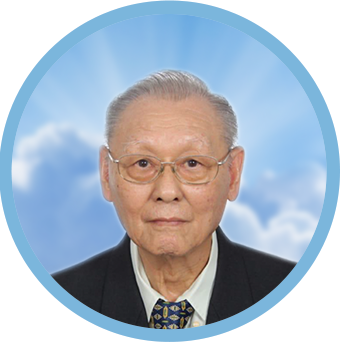 online obituary - display photo of late Mr. Ong Ah Chaw