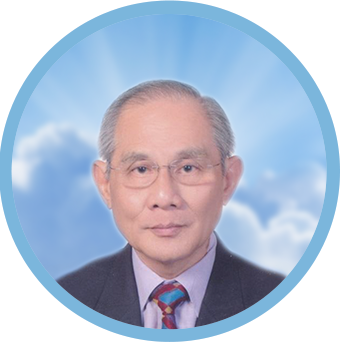 online obituary - display photo of late Mr. Seah Siow Kwang