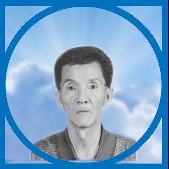 online obituary - display photo of late Mr. Tan Kian Leng