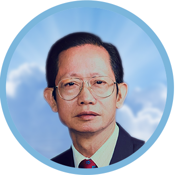 online obituary - display photo of late Mr. Lim Kong Leong