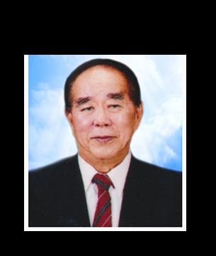 Late Mr. Chua Meng Hua masthead photo for online obituary on the beautiful memories