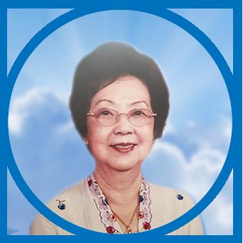 online obituary - display photo of late Mdm. Soo Seok Har