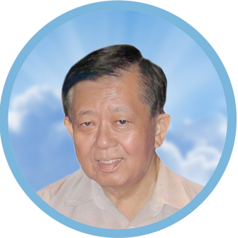 online obituary - display photo of late Mr. Khiew Wee Sen