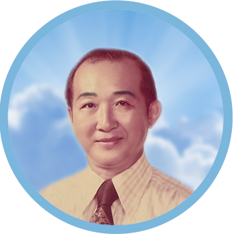 online obituary - display photo of late Mr. Lye Kwok Tiow @ Lye Kwok Teow
