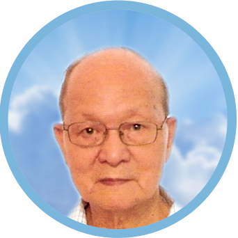 online obituary - display photo of late Mr. Chee Chng Keng