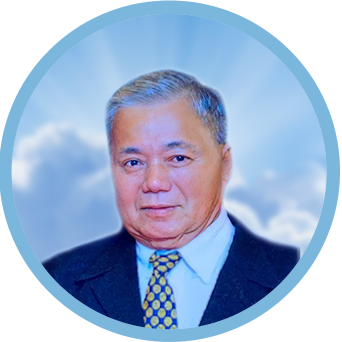online obituary - display photo of late Mr. Cheng Seng Lee