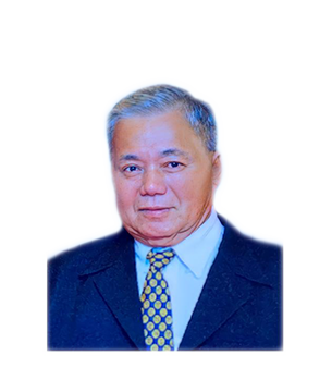 Late Mr. Cheng Seng Lee masthead photo for online obituary on the beautiful memories