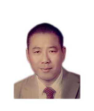 Late Mr. Ng Teng Yeng BBM masthead photo for online obituary on the beautiful memories