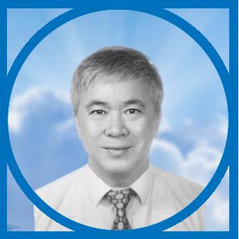 online obituary - display photo of late Mr. Lam Chong Mun