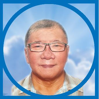 online obituary - display photo of late Mr. Toh Seng Chong