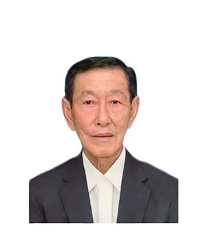 Late Mr.Fann Chin Khew masthead photo for online obituary on the beautiful memories
