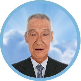 online obituary - display photo of late Mr. Ang Siew Hock