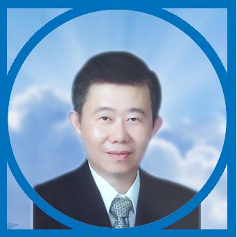 online obituary - display photo of late Mr. Foo Chek Heng
