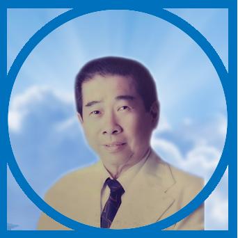 online obituary - display photo of late Mr. Goh Joo Whatt