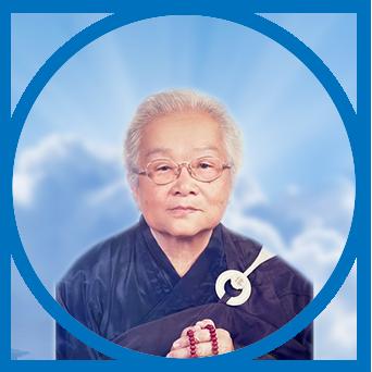 online obituary - display photo of late Mdm. Tay Lai Kim