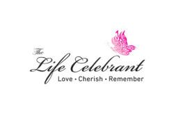 the-life-celebrant-logo---496