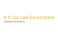 KK-Lee-Law-Corp-Logo-2x