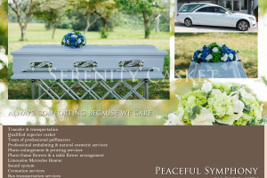 Peaceful-Symphony-New-PACKAGE-website