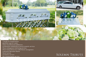 Solemn-tribute-New-PACKAGE-website