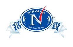 nirvana-memorial-gardens