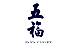 Union-Casket-Wu-Fu