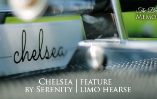 feature-image-limo-hearse-chelsea-serenity